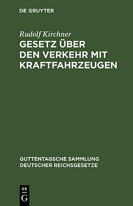 Cover: https://exlibris.azureedge.net/covers/9783/1111/5723/8/9783111157238xl.jpg