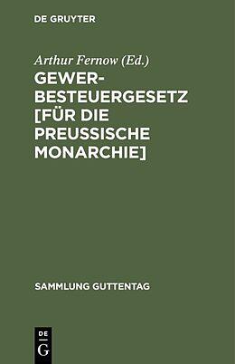 Cover: https://exlibris.azureedge.net/covers/9783/1111/5860/0/9783111158600xl.jpg