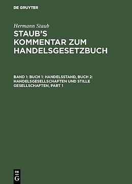 Cover: https://exlibris.azureedge.net/covers/9783/1111/5880/8/9783111158808xl.jpg