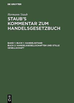 Cover: https://exlibris.azureedge.net/covers/9783/1111/5881/5/9783111158815xl.jpg