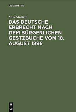 Cover: https://exlibris.azureedge.net/covers/9783/1111/5945/4/9783111159454xl.jpg