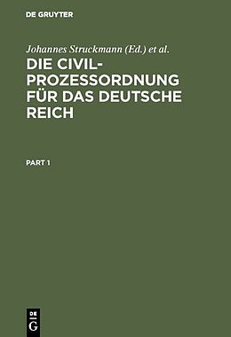 Cover: https://exlibris.azureedge.net/covers/9783/1111/6090/0/9783111160900xl.jpg