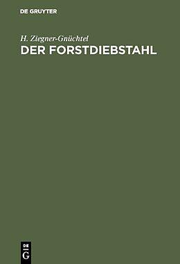 Cover: https://exlibris.azureedge.net/covers/9783/1111/6217/1/9783111162171xl.jpg