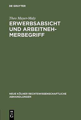 Cover: https://exlibris.azureedge.net/covers/9783/1111/6251/5/9783111162515xl.jpg