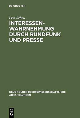 Cover: https://exlibris.azureedge.net/covers/9783/1111/6252/2/9783111162522xl.jpg