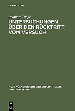 Cover: https://exlibris.azureedge.net/covers/9783/1111/6257/7/9783111162577xl.jpg