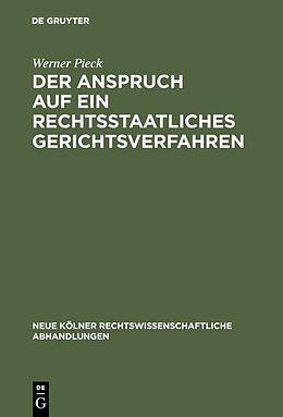 Cover: https://exlibris.azureedge.net/covers/9783/1111/6307/9/9783111163079xl.jpg