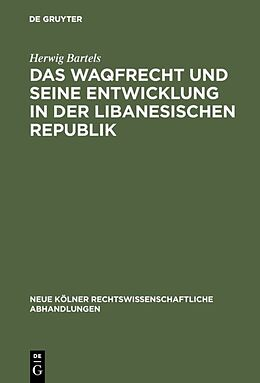 Cover: https://exlibris.azureedge.net/covers/9783/1111/6311/6/9783111163116xl.jpg