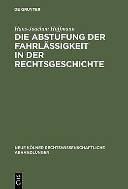 Cover: https://exlibris.azureedge.net/covers/9783/1111/6313/0/9783111163130xl.jpg