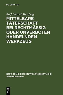 Cover: https://exlibris.azureedge.net/covers/9783/1111/6314/7/9783111163147xl.jpg