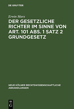 Cover: https://exlibris.azureedge.net/covers/9783/1111/6319/2/9783111163192xl.jpg