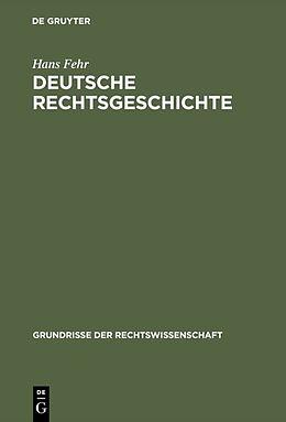 Cover: https://exlibris.azureedge.net/covers/9783/1111/6497/7/9783111164977xl.jpg