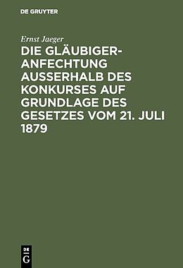 Cover: https://exlibris.azureedge.net/covers/9783/1111/6507/3/9783111165073xl.jpg