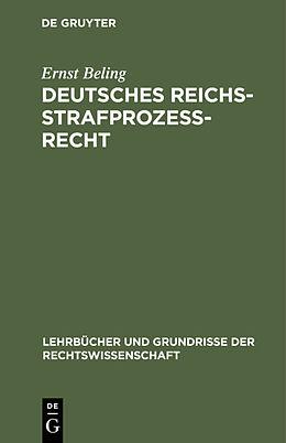 Cover: https://exlibris.azureedge.net/covers/9783/1111/6533/2/9783111165332xl.jpg