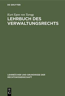 Cover: https://exlibris.azureedge.net/covers/9783/1111/6543/1/9783111165431xl.jpg
