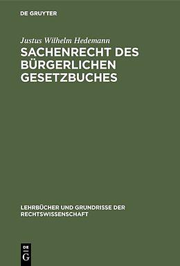 Cover: https://exlibris.azureedge.net/covers/9783/1111/6545/5/9783111165455xl.jpg