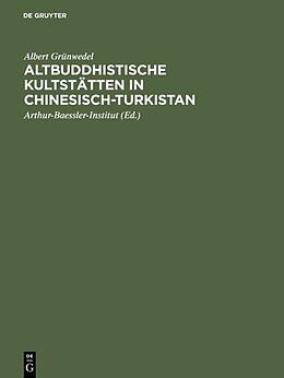 Cover: https://exlibris.azureedge.net/covers/9783/1111/6585/1/9783111165851xl.jpg