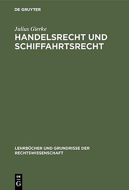 Cover: https://exlibris.azureedge.net/covers/9783/1111/6593/6/9783111165936xl.jpg
