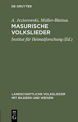 Cover: https://exlibris.azureedge.net/covers/9783/1111/6647/6/9783111166476xl.jpg