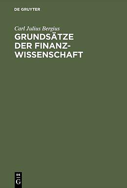 Cover: https://exlibris.azureedge.net/covers/9783/1111/6671/1/9783111166711xl.jpg