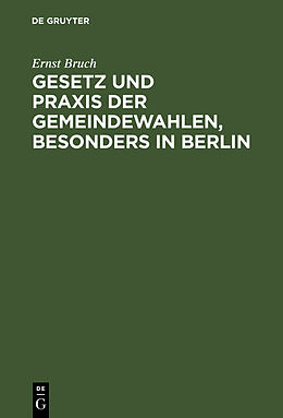 Cover: https://exlibris.azureedge.net/covers/9783/1111/6737/4/9783111167374xl.jpg