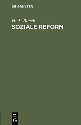 Cover: https://exlibris.azureedge.net/covers/9783/1111/6741/1/9783111167411xl.jpg