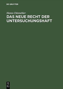 Cover: https://exlibris.azureedge.net/covers/9783/1111/6882/1/9783111168821xl.jpg