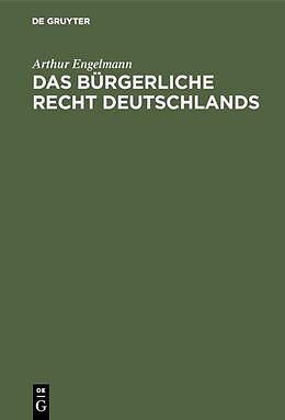 Cover: https://exlibris.azureedge.net/covers/9783/1111/6946/0/9783111169460xl.jpg