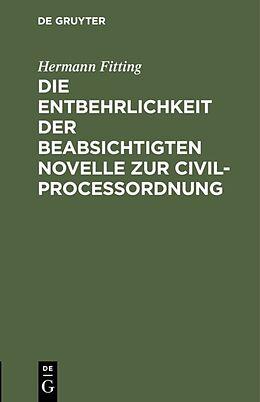 Cover: https://exlibris.azureedge.net/covers/9783/1111/7032/9/9783111170329xl.jpg