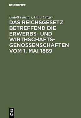 Cover: https://exlibris.azureedge.net/covers/9783/1111/7048/0/9783111170480xl.jpg