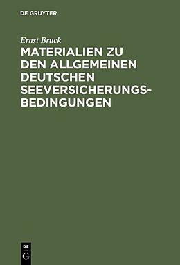 Cover: https://exlibris.azureedge.net/covers/9783/1111/7055/8/9783111170558xl.jpg