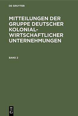 Cover: https://exlibris.azureedge.net/covers/9783/1111/7359/7/9783111173597xl.jpg