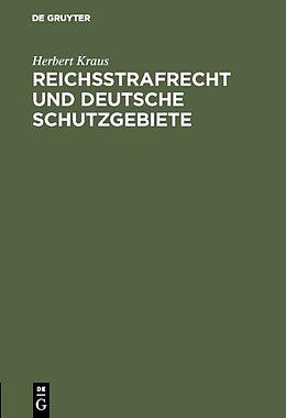 Cover: https://exlibris.azureedge.net/covers/9783/1111/7436/5/9783111174365xl.jpg