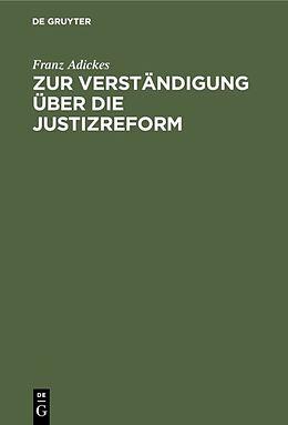 Cover: https://exlibris.azureedge.net/covers/9783/1111/7468/6/9783111174686xl.jpg