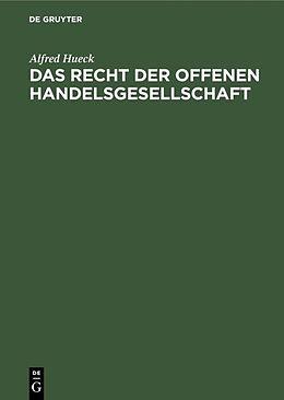 Cover: https://exlibris.azureedge.net/covers/9783/1111/7492/1/9783111174921xl.jpg