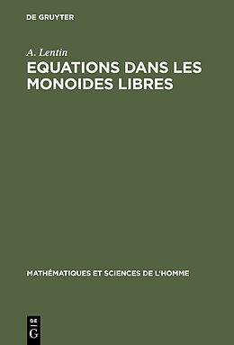 Cover: https://exlibris.azureedge.net/covers/9783/1111/7627/7/9783111176277xl.jpg