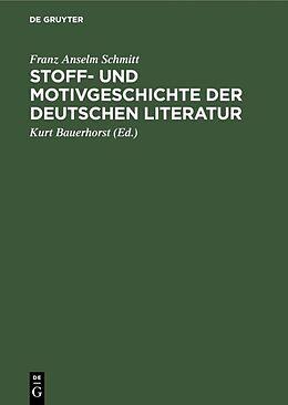 Cover: https://exlibris.azureedge.net/covers/9783/1111/7924/7/9783111179247xl.jpg