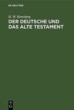 Cover: https://exlibris.azureedge.net/covers/9783/1111/8012/0/9783111180120xl.jpg