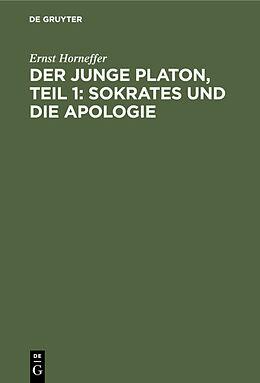Cover: https://exlibris.azureedge.net/covers/9783/1111/8073/1/9783111180731xl.jpg