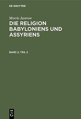 Cover: https://exlibris.azureedge.net/covers/9783/1111/8184/4/9783111181844xl.jpg