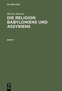 Cover: https://exlibris.azureedge.net/covers/9783/1111/8185/1/9783111181851xl.jpg