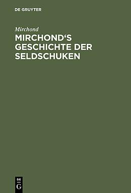 Cover: https://exlibris.azureedge.net/covers/9783/1111/8235/3/9783111182353xl.jpg
