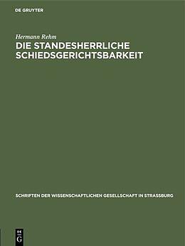Cover: https://exlibris.azureedge.net/covers/9783/1111/8474/6/9783111184746xl.jpg