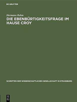 Cover: https://exlibris.azureedge.net/covers/9783/1111/8508/8/9783111185088xl.jpg