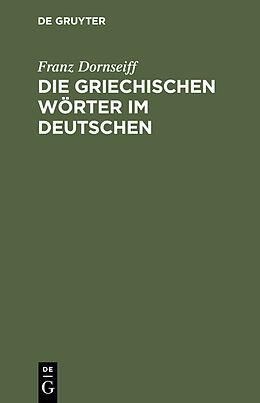 Cover: https://exlibris.azureedge.net/covers/9783/1111/8696/2/9783111186962xl.jpg