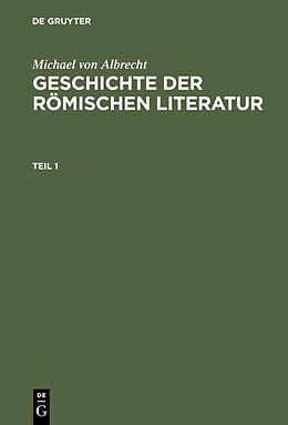 Cover: https://exlibris.azureedge.net/covers/9783/1111/9254/3/9783111192543xl.jpg