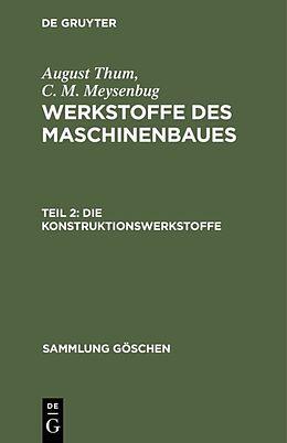 Cover: https://exlibris.azureedge.net/covers/9783/1111/9522/3/9783111195223xl.jpg