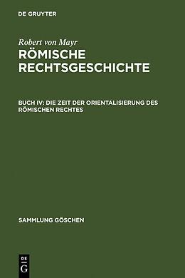 Cover: https://exlibris.azureedge.net/covers/9783/1111/9566/7/9783111195667xl.jpg