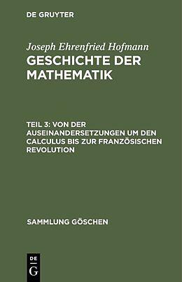 Cover: https://exlibris.azureedge.net/covers/9783/1111/9570/4/9783111195704xl.jpg