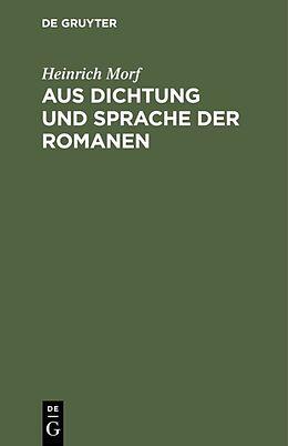 Cover: https://exlibris.azureedge.net/covers/9783/1111/9661/9/9783111196619xl.jpg